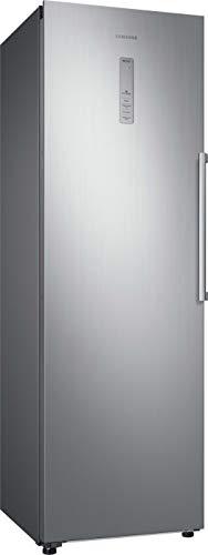 Samsung RR7000 RZ32M7115S9/EG Gefrierschrank / Höhe 185 cm / A++ / 315 L / All-Around Cooling / Total No...