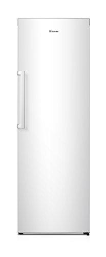 Hisense FV306N4CW2 Gefrierschrank/A++/Total No Frost/Multi Air Flow System