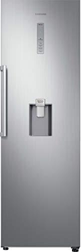 Samsung RR7000 RZ32M7115S9, EG Gefrierschrank, Höhe 185 cm, 323 L, AllAround Cooling, Total No Frost + Slim...