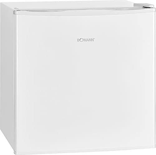 Bomann GB 341.1 Gefrierbox - 31 Liter Nutzinhalt , Temperaturbereich -18°C, Eiswüfelschale ,weiß