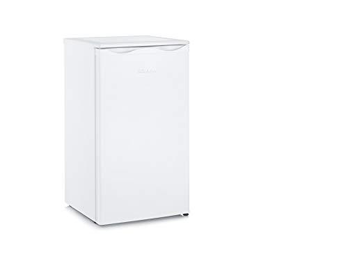 SEVERIN Tischgefrierschrank, 60 L, 156 kWh/Jahr, GS 8856, weiß [Energieklasse E]
