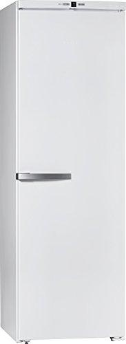 Miele FN28062 Gefrierschrank / A++ / 245 kWh/Jahr / 191 cm / 257 L Gefrierteil / weiß