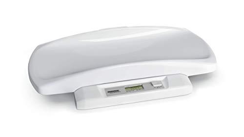 SOEHNLE PROFESSIONAL Babywaage 8352 Multina Comfort Max.20kg - 10g ***Sonderpreis*** …