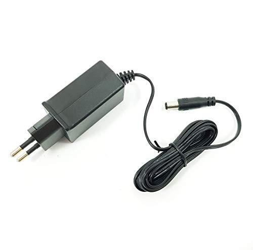 Wichtelstube-Kollektion Adapter Trafo für Schwibbogen mit Timer