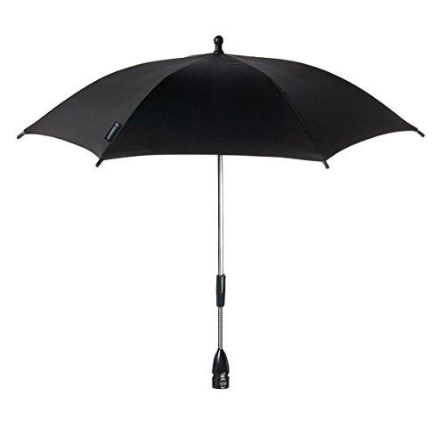 Universal Sonnenschirm Schirm f/ür Kinderwagen Sonnenschutz D12