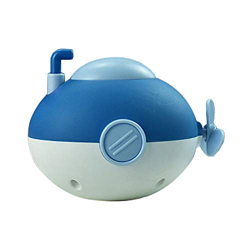 MatSailer Badewannenspielzeug Baby-Badespielzeug, schwimmende Kinder-Badespielzeug, Kleinkind-Badespielzeug...