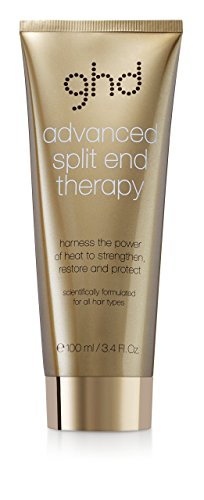 ghd Advance Split Therapy- Haarpflege, 100 ml