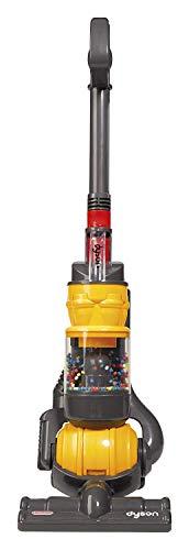 CASDON kleine Helfer Dyson Ball Vakuum