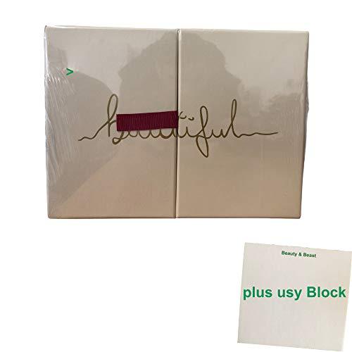 Douglas Adventskalender 2020 - Beauitful zum selbstzusammenstellen (1Stk) + usy Block
