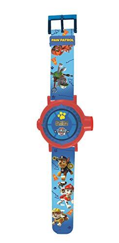 LEXIBOOK Paw Patrol Armbanduhr DMW050PA