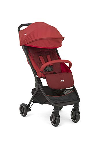 Joie S1601AACNB000 Buggy