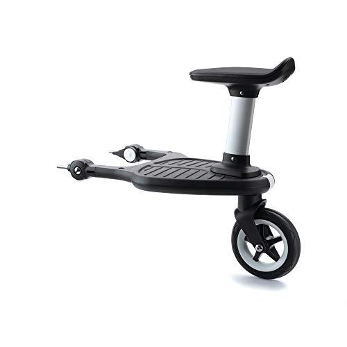 Bugaboo Mitfahrbrett, Kiddyboard für alle Modelle mit Komforträdern ab 2017
