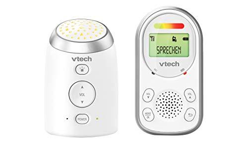 Vtech 80-302054 TM8212 Babyphon