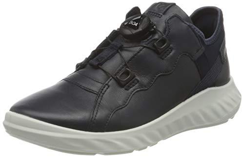 ECCO Sp.1 Lite Sneaker, Blaunight Sky 712642, 29 EU