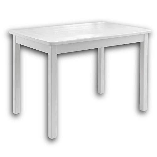 FELIX Stabile Kindersitzgruppe ideal für Kleinkinder - Schöner Kindertisch zum Malen, Basteln & Spielen aus...