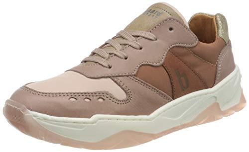Bisgaard villads lace Shoe, Praline, 37 EU