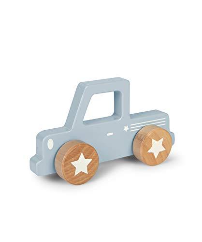 Little Dutch LD4375 Spielzeugauto, Mehrfarbig