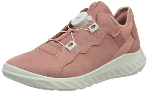 ECCO SP.1 Lite Sneaker, Rosa(Damask Rose), 29 EU