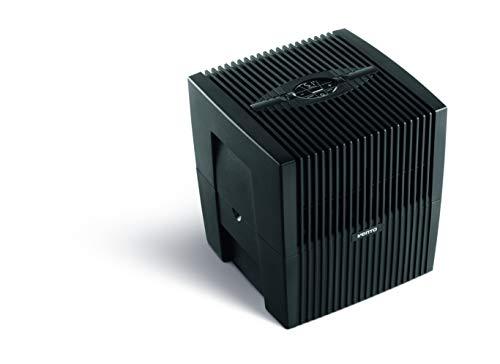 Venta Luftwäscher Comfort Plus LW25 Luftbefeuchtung und Luftreinigung (bis 10 µm Partikel) für Räume bis...