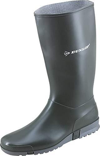 Dunlop Sport - Gummistiefel für Frauen und Kinder in 3 Farben