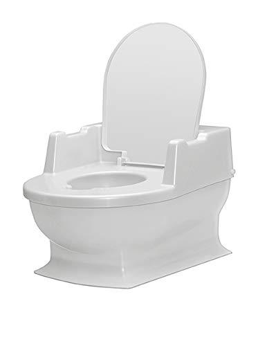REER Kindertoilette Sitzfritz