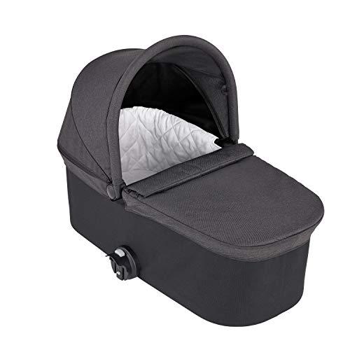 Baby Jogger Zusammenfaltbare Deluxe Babywanne   für City Mini, City Mini GT, Summit X3 und viele mehr  ...