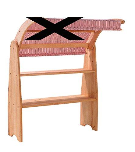 Kinderkram Spielständer Waldorfständer Ostheimer 5520500