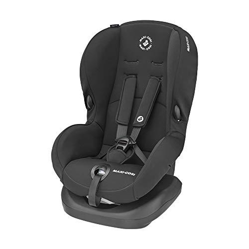 Maxi-Cosi Priori SPS + Kindersitz mit optimalen Seitenaufprallschutz und 4 Sitz- und Ruhepositionen, Gruppe 1...