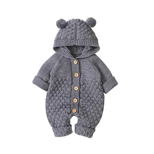 JUTOO Baby Box wundschutzcreme Baby Baby pflegeset Baby wärmelampe Baby heizstrahler Baby mäbel Baby...