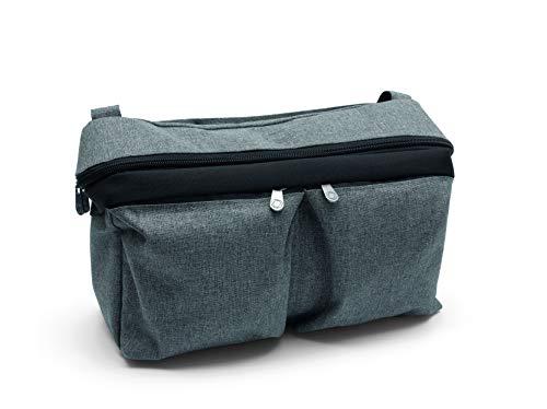Bugaboo Organizer-Tasche