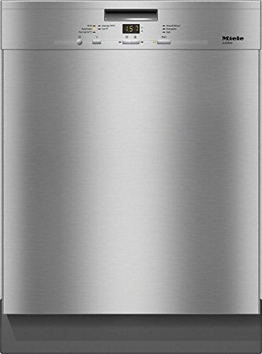Miele G 4940 SCU Jubilee Geschirrspülmaschine mit 3D Schublade / Unterbau / A++ / 266 kWh / 14 Gedecke /...