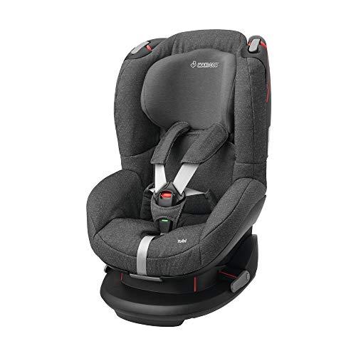 Maxi-Cosi Tobi Kleinkinder-Autositz, Installation mit Sicherheitsgurt, 9 Monate - 4 Jahre, 9 - 18 kg,...