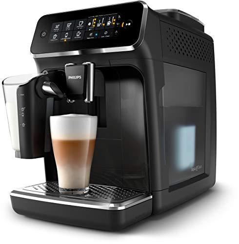 Philips Kaffeemaschine 1,8 Liter