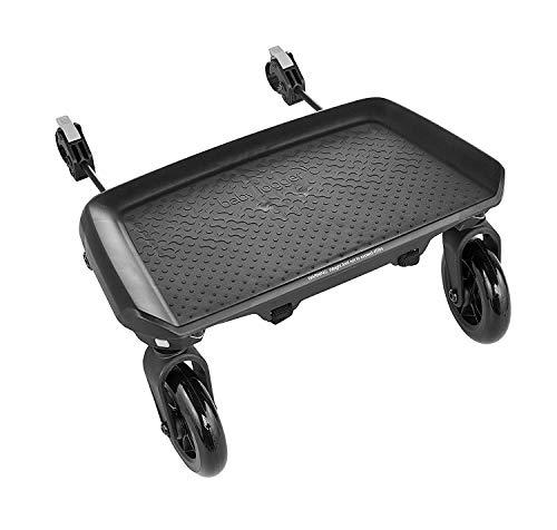 Baby Jogger Glider Board Buggy Board | Kinderbuggy Trittbrett für City Elite 2, City Mini 2, City Mini GT2,...