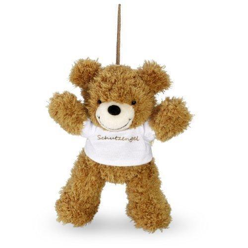 Benny Energie Bär *Schutzengel braun*, ca. 15 cm