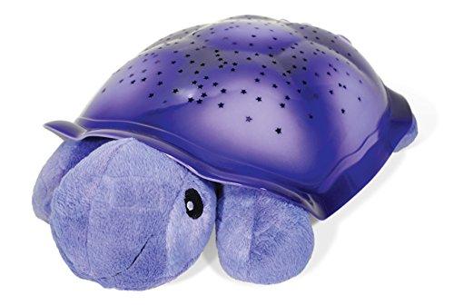 Cloud b 7323-PR Twilight Turtle, violett