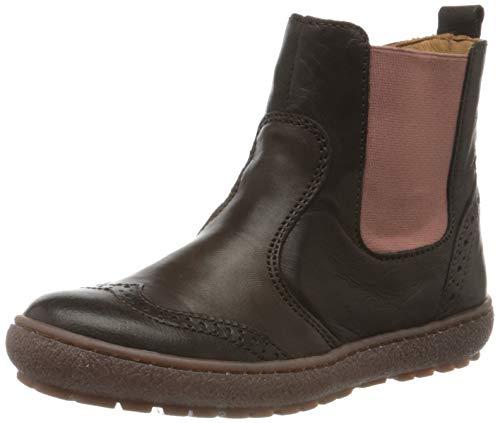 Bisgaard Meri Boot, Brown, 28 EU