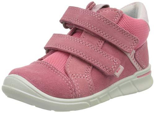 Ecco Baby Jungen First Sneaker, , Pink (Bubblegum 5399), 23 EU