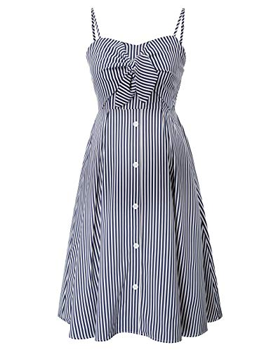Frauen umstandskleid festlich A Line Sommer Kleid umstandskleid festlich umstandskleider festlich MCS02050-1_L