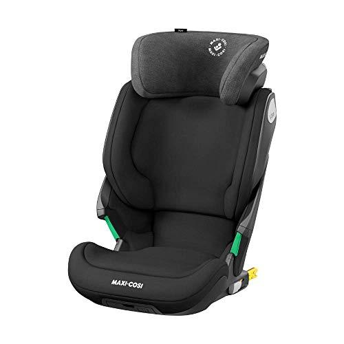 Maxi-Cosi Kore i-Size Kindersitz, Mitwachsender Gruppe 2/3 Autositz mit ISOFIX (15-36 kg), Kinderautositz mit...