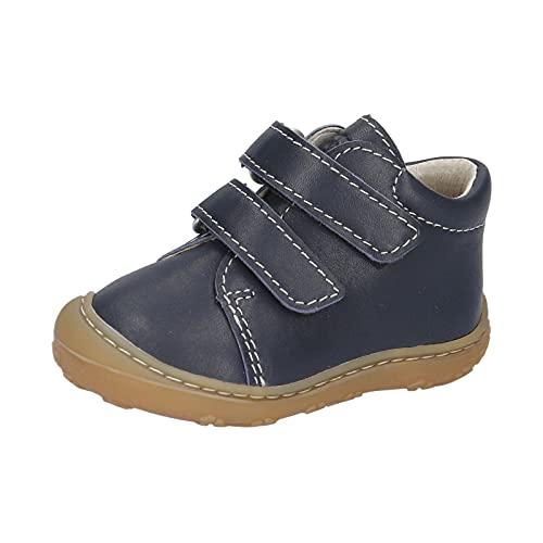 RICOSTA Unisex - Kinder Boots Chrisy von Pepino, Weite: Mittel...