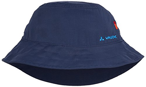 VAUDE Kinder Hut Linell Hat II, eclipse, M, 400087505300