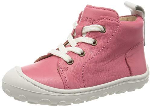 Bisgaard Mädchen Thit Sneaker, Pink (Pink 1803), 24 EU