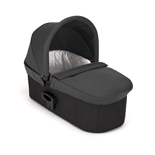 Baby Jogger Deluxe Babywanne für City Mini/Mini GT/Elite/Premier/Select/Lux und Summit X3 Einzelwagen,...