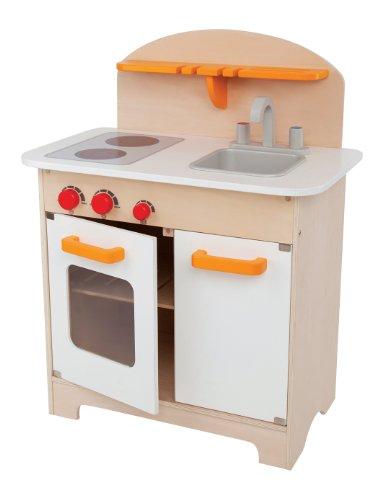 Hape: Kinderküche Gourmet
