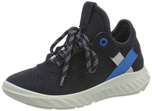 ECCO Sp.1 Lite Sneaker, Blaunight Sky 712632, 30 EU