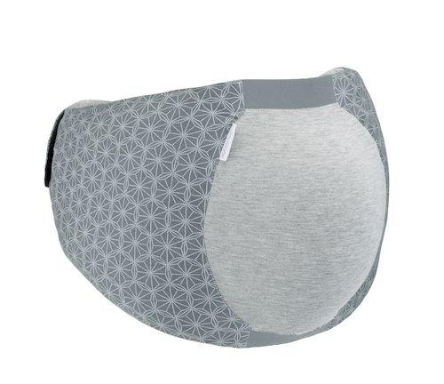 Babymoov Dream Belt - Ergonomischer Gürtel für den Schlafkomfort der schwangeren Frau, elastisch, passt sich...