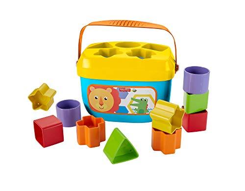 Das beste Babyspielzeug für 6 bis 9 Monate | Wunschkind