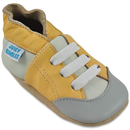 Die besten Schuhe für Babys [Ratgeber] | Wunschkind