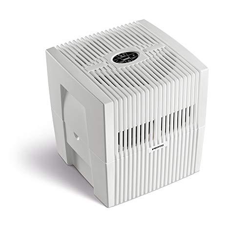 Venta COMFORTPlus COMFORT Plus LW25 Luftwäscher, 8 W, Brillanweiß, bis 45 qm
